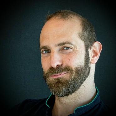 Alban Orsini