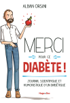 couverture-merci-pour-ce-diabete
