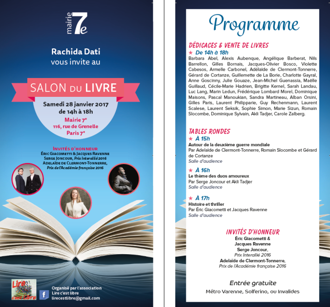 invitation-salon-livre-m07